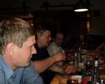 Сходки в Красноярске 5