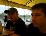 Сходки в Красноярске 17