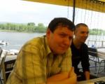 Сходки в Красноярске 19