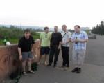 Сходки в Красноярске 33