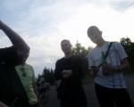 Сходки в Красноярске 59